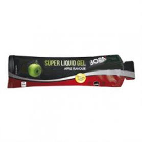 Born Energy Gel Super Liquide Pomme - 12 x 55ml