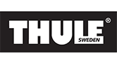 Thule Chariot cts